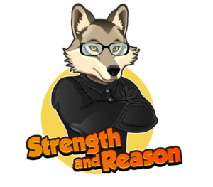 Strength and Reason