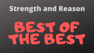 S & R Best of the Best