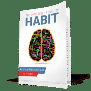 Habit soft cover